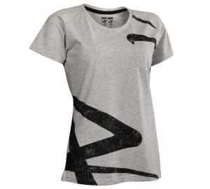 1167673_1_tee_ehf_cl_grey_melange_women