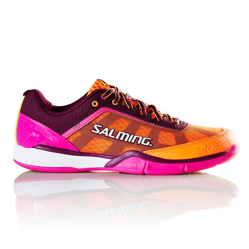 1237075-3508_1_salming-viper-4-wmn_darkpurple-shockingorange