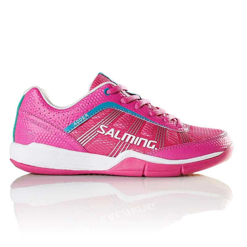 1237076-5151_1_salming-adder-wmn_pink-rose-violet