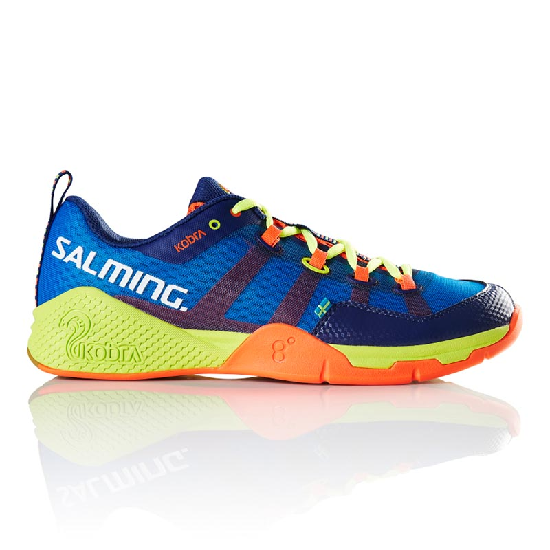 1237080-0309_1_salming-kobra-men_electicblue-safetyyellow