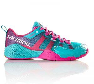 1237081-6351_1_salming-kobra-wmn_ceramic-blue-rose-violet