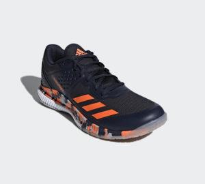 Salming Esportes, Sapato, Handebol png transparente grátis