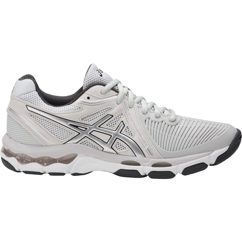 asics_gel-netburner_ballistic_shoe_-_womens_volleyball_b557y.9693_glacier_grey-silver-dark_grey_1