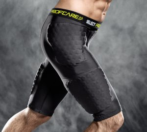 compression_shorts_with_pads_6421_black_profcare