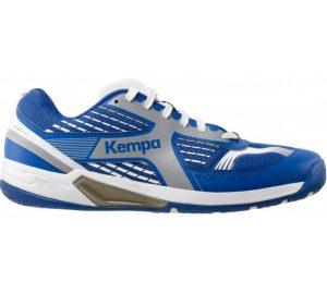 kempa-200849401_7578719