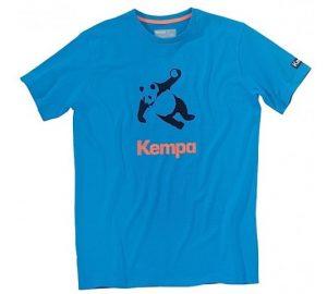 kempa-panda-shirt-kids-2002093-02_4640742