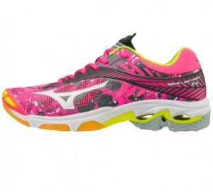 mizuno-wave-lightning-z4-w