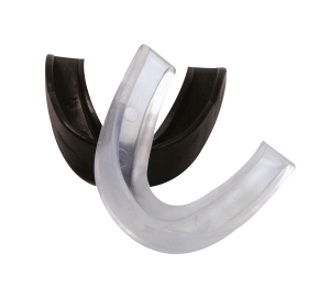 mouth_guard_black_or_transparent