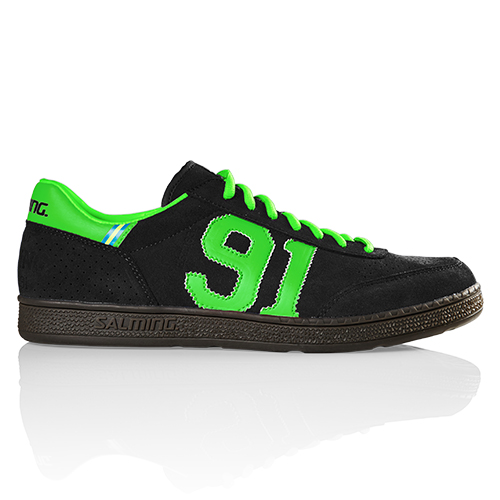 salming-shoes-ninetyone-black-3