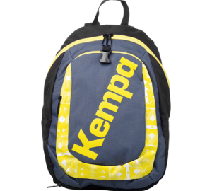 Statement Backpack Kids 1