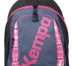 Statement Backpack Kids