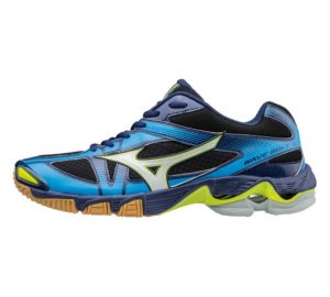 mizuno-wave-bolt-6