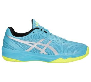 asics-volley-elite-ff