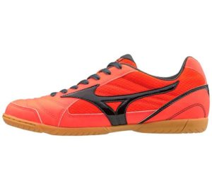 mizuno-sala-club-2-in
