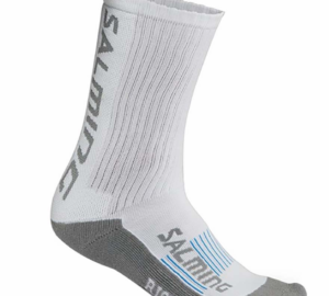 salming-365-advanced-indoor-sock-white-1-pair-1