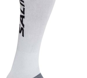 salming-coolfeel-team-sock-long