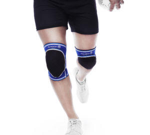 0775204113_PRN_Original_Knee_Pad