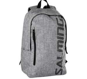 1158870-10141_1_bleecker_backpack_18l_grey_melange