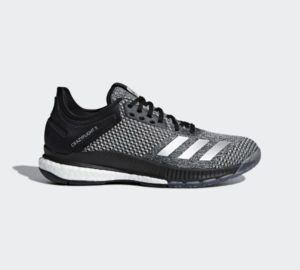 Crazyflight_X_2_0_Shoes_Black_CP8900_01_standard