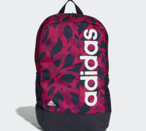 Graphic_Backpack_Pink_DJ2113_01_standard