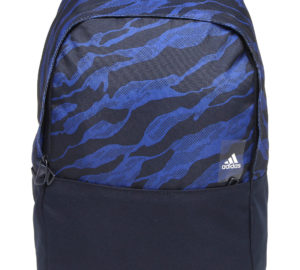 adidas-Performance-Mochila-adidas-Performance-Bp-Basic-G-Azul-3083-7541704-1-zoom