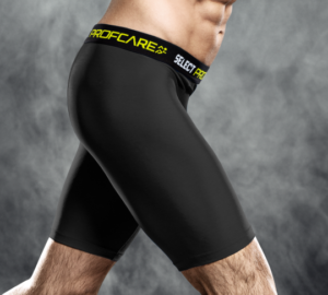 compression_shorts_6402_black_profcare