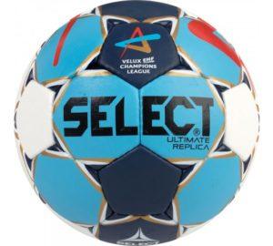 select-ultimate-replica-cl-men-lbl_na_7779544