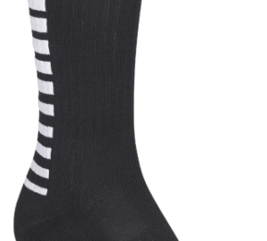 sports_socks_striped_long_black