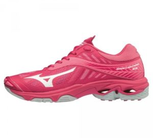 mizuno-wave-lightning-z4-damen-2018-V1GC1800-60-SPS-Handball