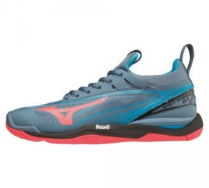 mizuno-wave-mirage-women-X1GB1850-65-SPS-Handball
