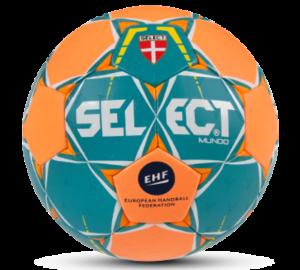 mundo_handball_orange_green-700×700