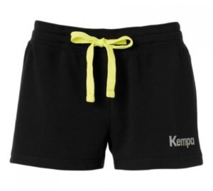 shorts wm