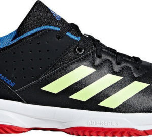 20190108113848_adidas_court_stabil_jr_shoes_bd7409