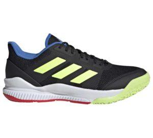 adidas-stabil-bounce