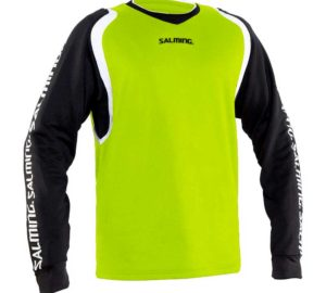 salming-agon-ls-jersey