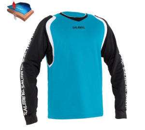 salming-team-wear-training-apparel-agon-ls-jsy-turquoise