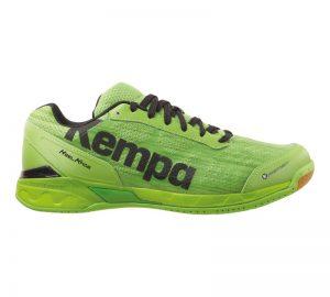 kempa-attack-two-handballschuhe-hope-gruen-schwarz-42-uk-8