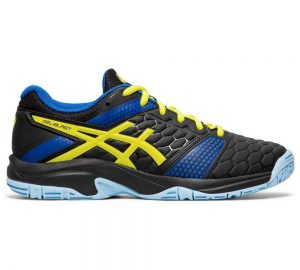 asics-gel-blast-7-gs
