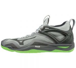 mizuno-wave-mirage-3