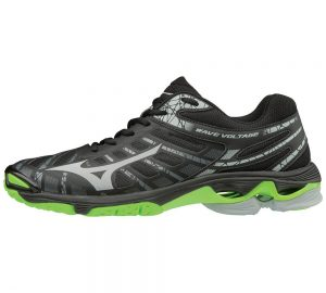 mizuno-wave-voltage