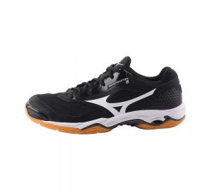 Free Mizuno Wave Phantom 2 X1GA186001 men shoes Mizuno rTNHK5Iec5h5_2
