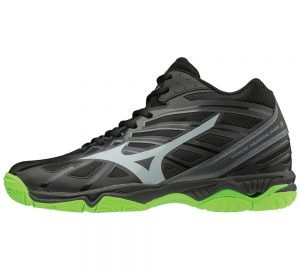 mizuno-wave-hurricane-3-mid