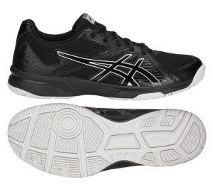 sapatos-de-voleibol-asics-upcourt-3-m-1071a019-001-preto-preto-2000×2000