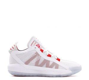adidas-basketball-dame-6-damian-lillard-white-scarlet-men-eh2069-footwear-solestop-com_945_1024x1024