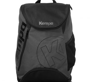 kempa-backpack