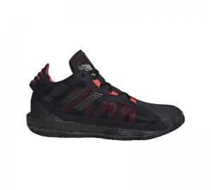 adidas-dame-6-ruthless-11