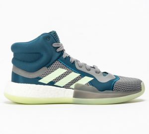 adidas-marquee-boost-f97277-32