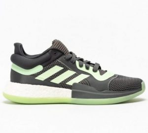 adidas-marquee-boost-low-g26214-32-e1582245018126