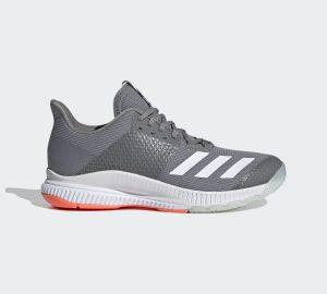 Sapatos_Crazyflight_Bounce_3_Cinzento_EH0856_01_standard